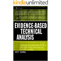 Evidence-Based Technical Analysis: Applying the Scientific Method and Statistical Inference to Trading Signals (English Edition)