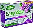 Engrais Easy'dose Hortensias et Plantes de terre de bruyère - 50 sachets monodoses hydrosolubles