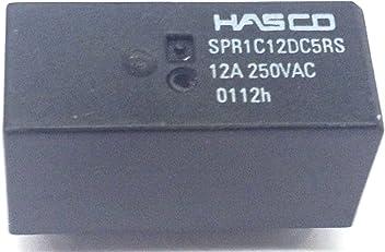 Amazon com: Hasco: Stores