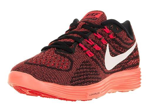 e it Scarpe Running Amazon borse Donna Lunartempo 2 Wmns Scarpe Nike  7YwIzq0q 5ff3cf75213