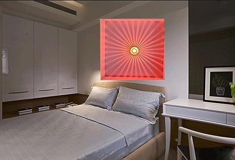 Moderne Lampen 90 : Moderne minimalistische wand led lampe studie wohnzimmer kleine