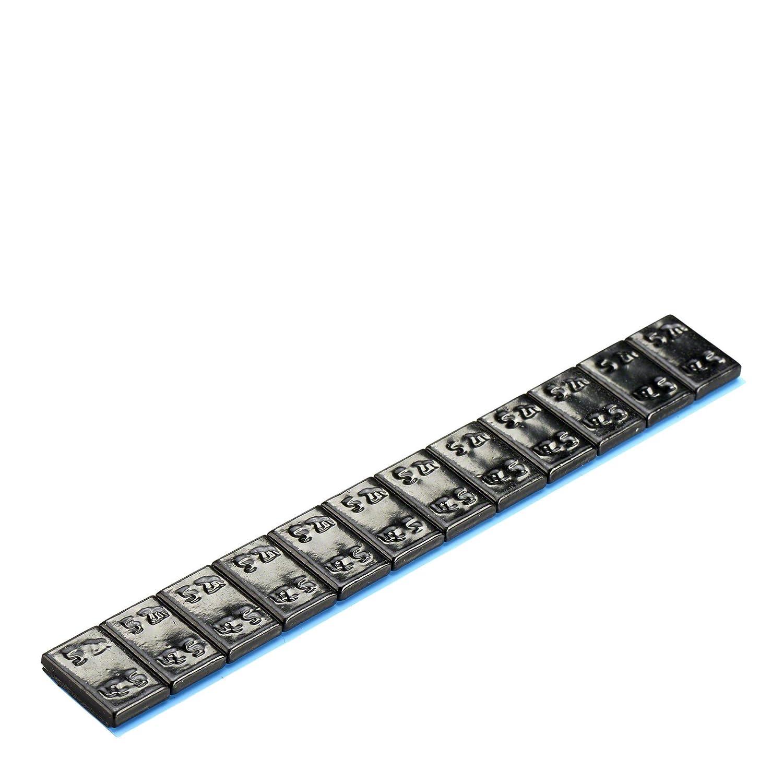 Sonline Hardware 4 Unterschiedlich Groesse Eisennaegel Fitting 20 Stueck