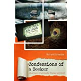 Confessions of a Seeker Adventures in Spirituality, Therapy and Belief