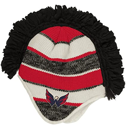 c859f94d1f7 Image Unavailable. Image not available for. Color  Washington Capitals  Reebok NHL 2015 ...
