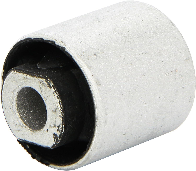 Brazo oscilante Corteco 21652951 Suspensi/ón