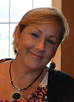 Lis'Anne Harris