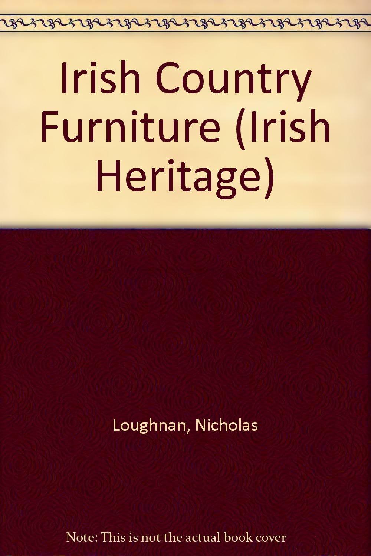 irish-country-furniture-irish-heritage