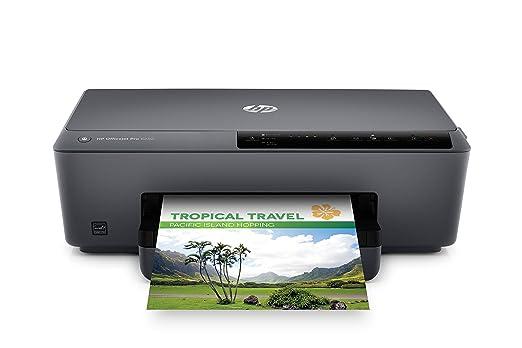 HP Officejet Pro 6230 ePrinter Ink Cartridges