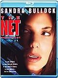 The Net (1 Blu-ray)