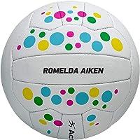 Romelda Aiken Training Netball Size 4