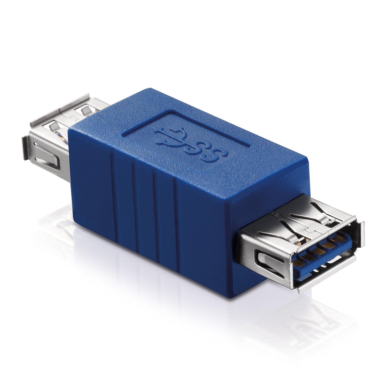 Adaptare 42405 Cable de alimentación con conector PCIe para ...