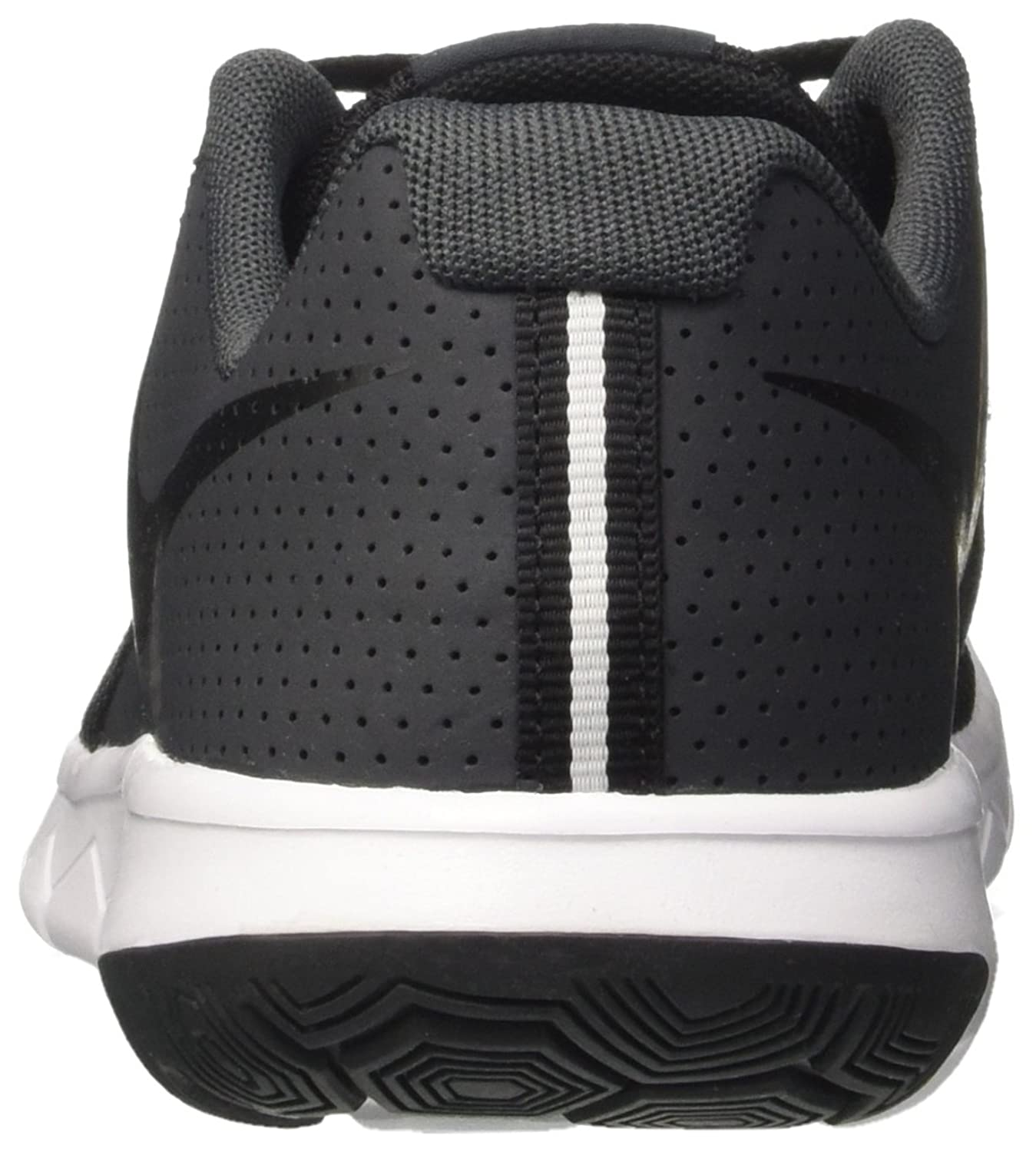 cheap for discount 4140f 1cb90 Nike Flex Experience 5 19968 (GS), Chaussures Nike Flex de Running  Entrainement Homme