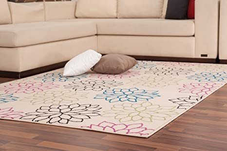 Tappeto Salotto Verde : Designer tappeto salotto tappeto moderno salotto soggiorno tappeto