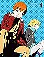 オカルティック・ナイン 4(完全生産限定版) [Blu-ray]