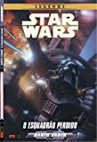 Star Wars - O Esquadrão Perdido - Volume 1