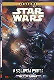 Star Wars - O Esquadrão Perdido - Volume 1