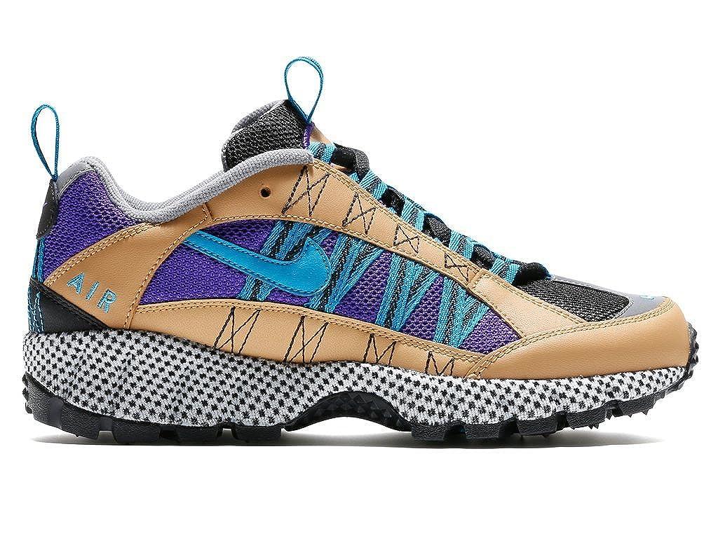 Nike Air Humara '17 QS Uomo Ao3297-700 Dimensione 6 6 6 67c423