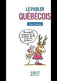 Petit Livre - Le Parler québécois