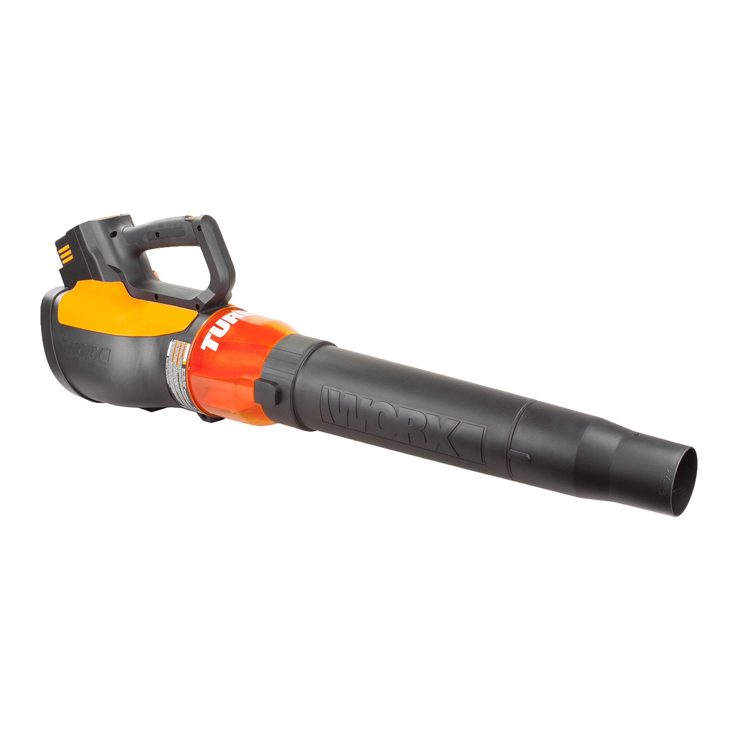 9 Best Battery Powered Leaf Blowers Reviews 2018 Buying