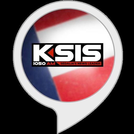 News/Talk 1050 KSIS