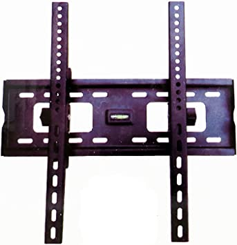 soporte soporte pared para televisor monitor tv 23 – 55 sh44t 400 ...
