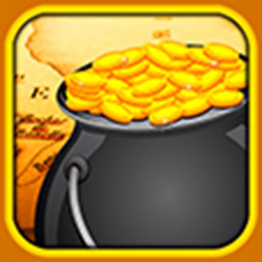 super casino bonus code Online