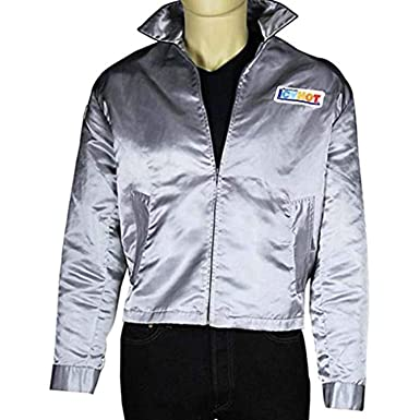 03cb39211 Death Proof Kurt Russell Stuntman Mike ICY Hot Jacket