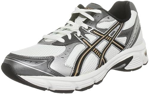 ASICS Men's Gel Blackhawk 5 Running scarpa