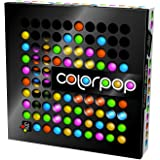 Color Pop - Gigamic