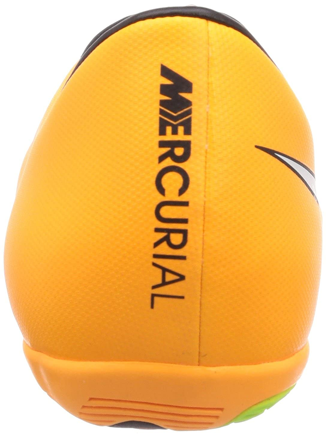 Nike Mercurial Victory V V V IC Herren Fußballschuhe a48e2f