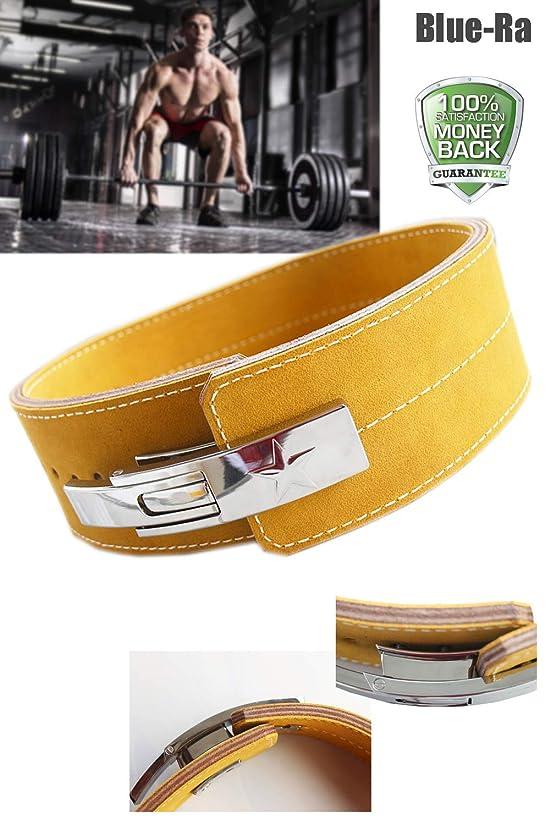 買い手発見ビリーヤギH&Yo ウエイトベスト パワージャケット 筋トレ用 重り 20ポンド (約9kg) 40ポンド (約18kg)