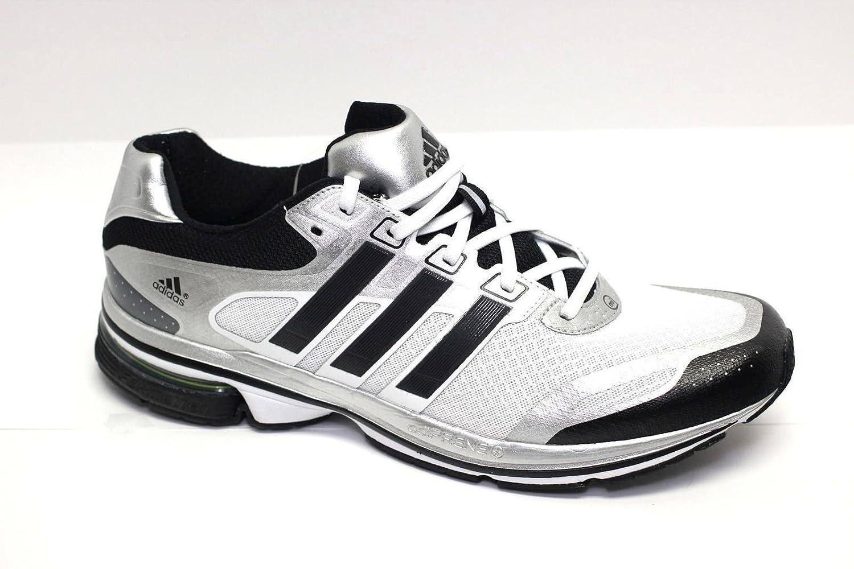 adidas Snova Glide Glide Snova 5M Road Running dcc4a0
