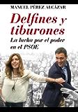 La corrupción en España y sus causas eBook: Ibiza Melián