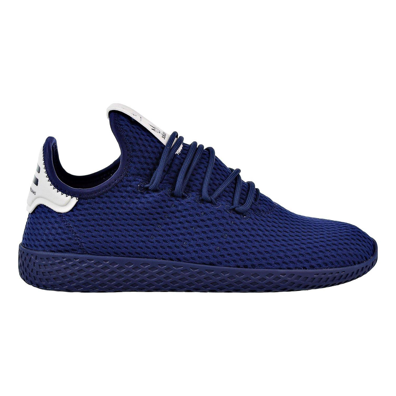 Adidas Unisex-Erwachsene Pw Tennis Hu Fitnessschuhe, weiß  | Kaufen Sie online  | Gewinnen Sie hoch geschätzt  | Elegant und feierlich