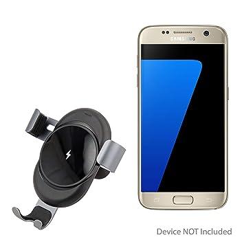 BoxWave® Cargador de Coche para Samsung Galaxy S7, Carga ...