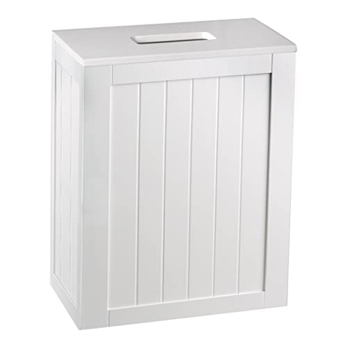 Slim Bathroom Cabinet: Amazon.co.uk