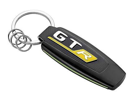 TGH Lanyard Mercedes Benz AMG Cord Porte-cl/és F1