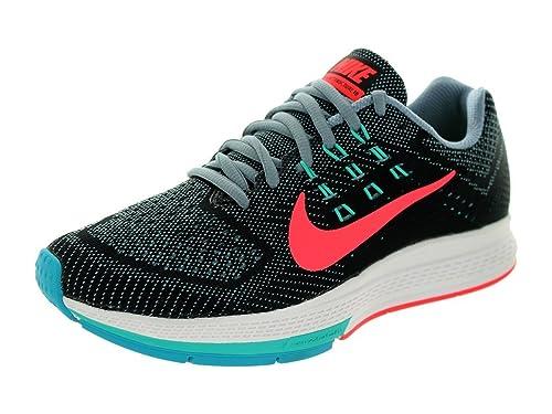 Nike Structure De Zoom De L'air 18 Des Femmes De Conversion De Taille De La Chaussure Fr faux jeu 9ufe4aj