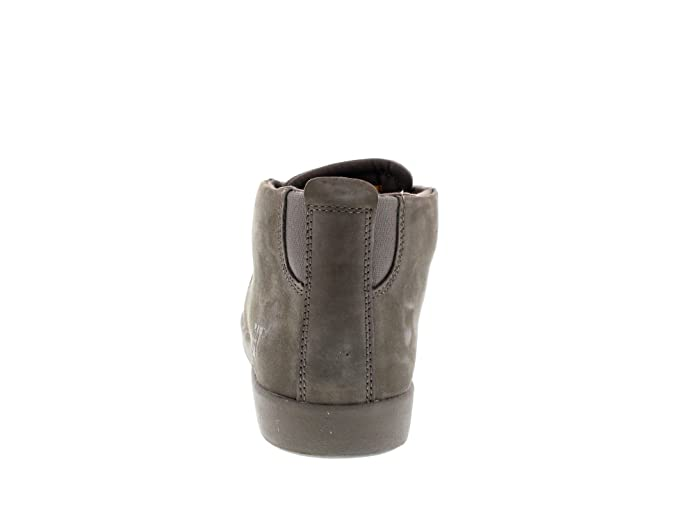 Cat Chaussures Conrad Wxohxxnf Boots Footwear Snare grgxOqwvH