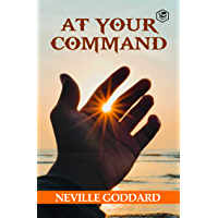 At Your Command (English Edition)
