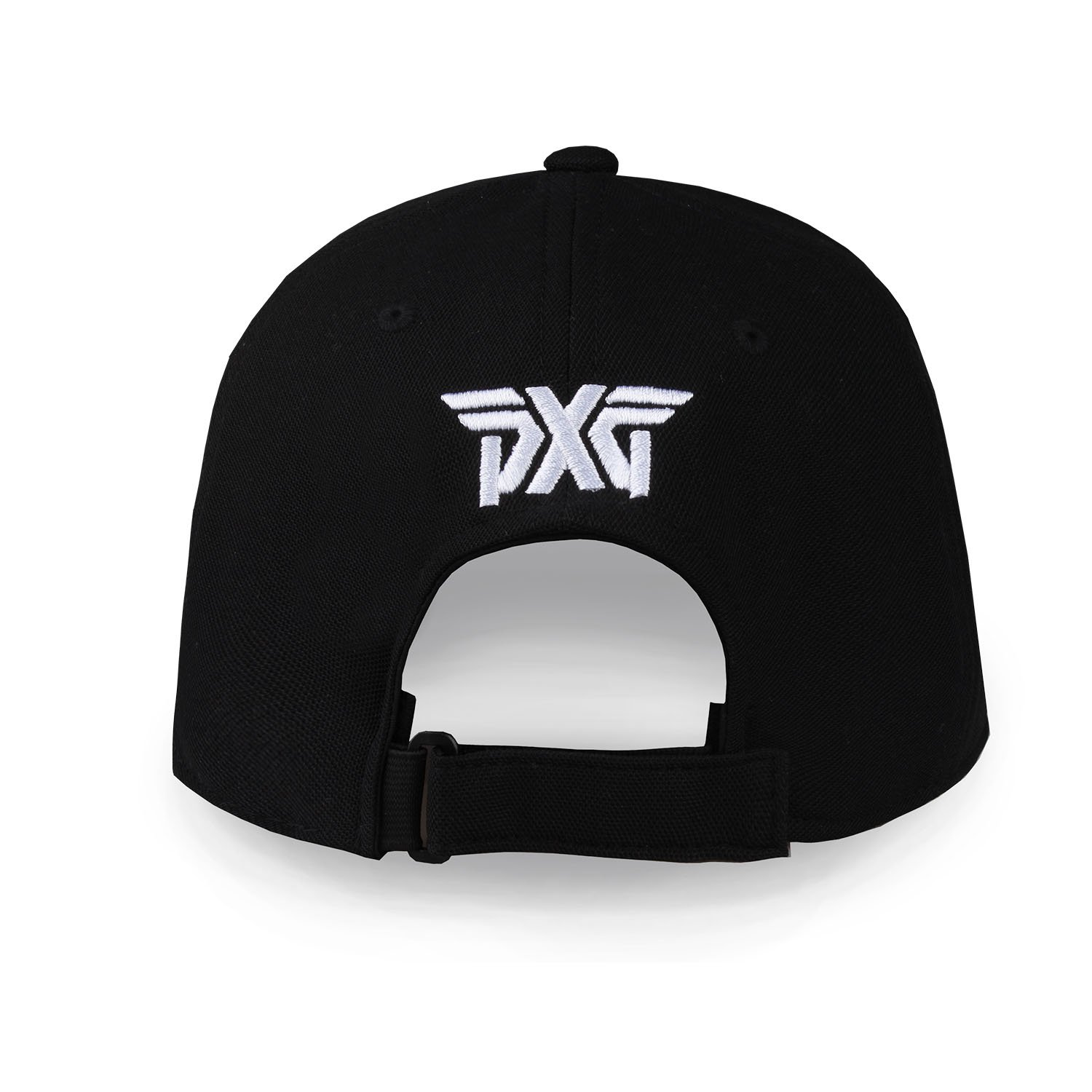 64f83e37db6 PXG Golf Hat (Lifestyle) (Lifestyle Hat