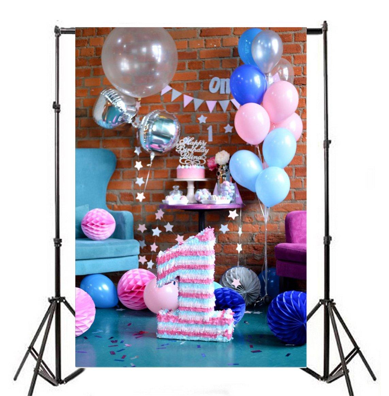 Amazon.com: BT-Birthday 6: Camera & Photo