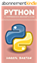 Python : A Comprehensive Beginners Guide - From A To Z Simple Steps (English Edition)