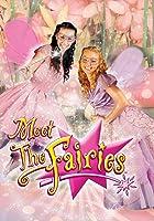 The Fairies: Meet The Fairies