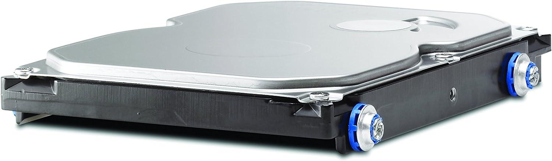 HP 1 TB Internal Hard Drive - Desktop QK555AT