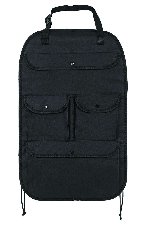 Britax Seat Organiser (Black) 2000000082