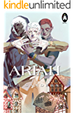 Ariah (English Edition)