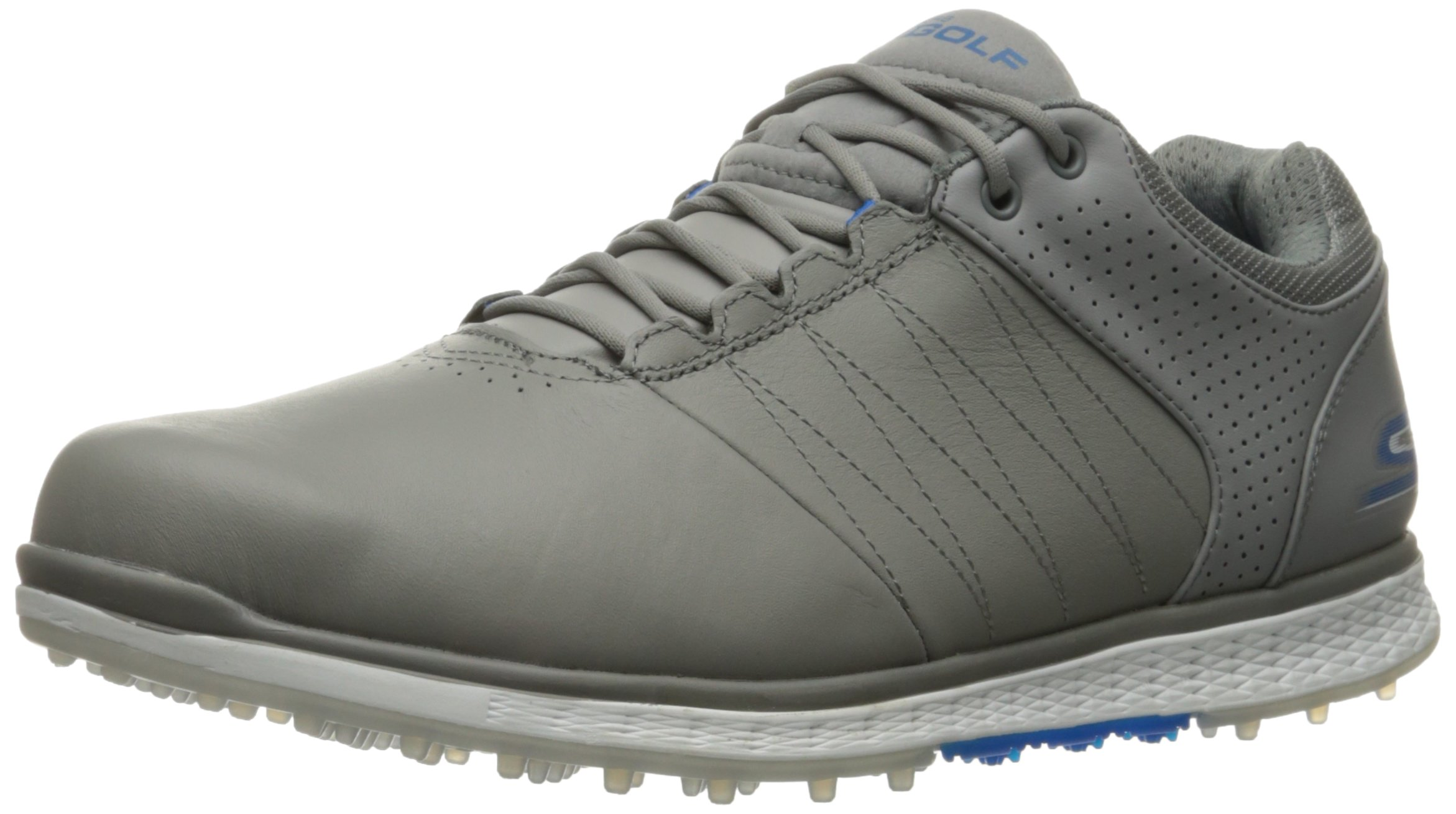 Best Rated in Golf Shoes & Helpful Customer Reviews Amazon.ca