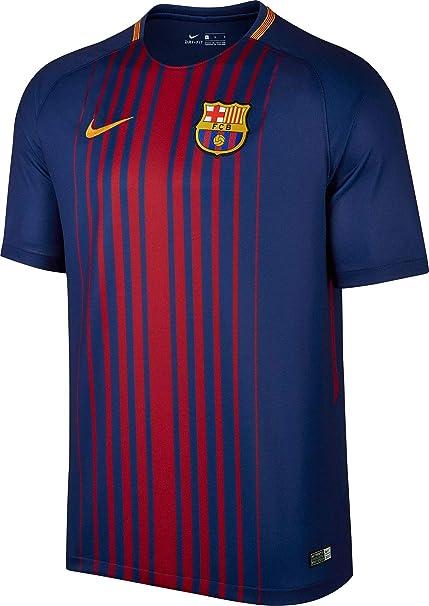 new product 2d16b 4de78 barcelona football kit