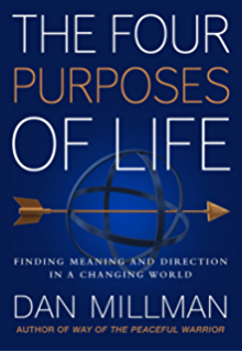 The Four Purposes Of Life Pdf